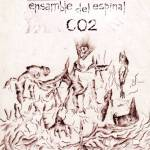 CO2(by Ensamble del Espinal)