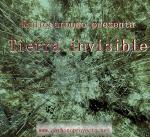 Tierra invisible