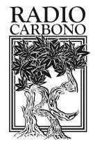 Radio Carbono