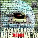 ARG78REMIX-CD.FRONT