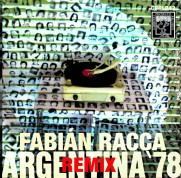 ARG78REMIX-CD.FRONT