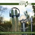 Acción y Percepción sonora (compilado de arte sonoro, música experimental e improvisación libre en Argentina)