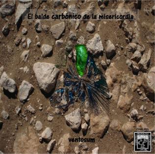 Ventosum (by El balde carbónico de la misericordia)