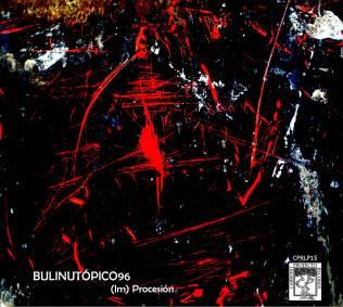 Bulinutópico96
