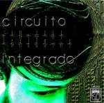 Circuito integrado
