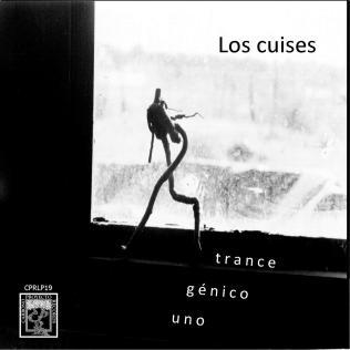 Trance génico uno(por Los cuises)