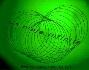 La oreja infinita - programa 2