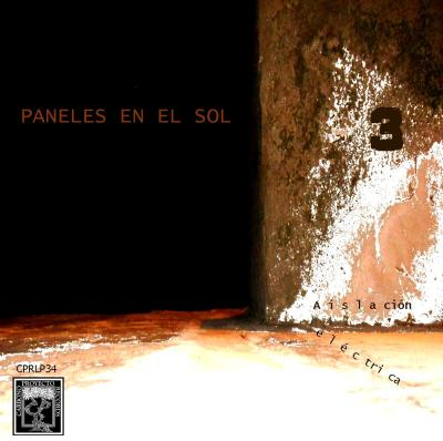 Paneles en el Sol 3 (Aislación eléctrica)