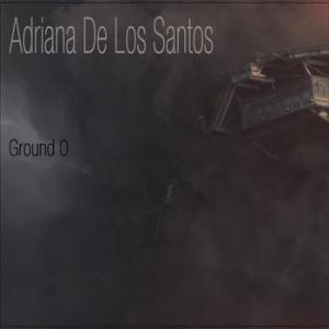 Adriana-Ground Zero
