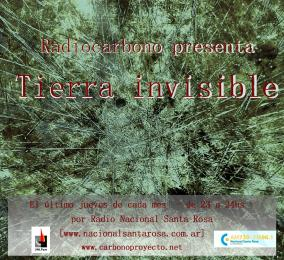 LOGO-TIERRA INVISIBLE-con bordo