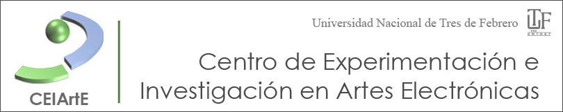 Proyecto: Argentina Suena