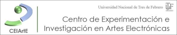 CEIARTE-logo