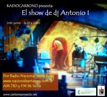 DJ Antonio-mayo2015