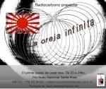 Afiche LOINF-8-Japon