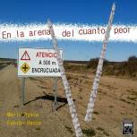En la arena del cuanto peor -front cover-CPRec