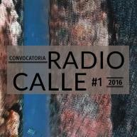 FRONT-Radio Calle central