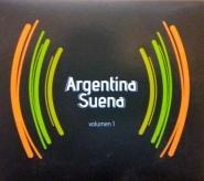 argentina-suena-cd-1