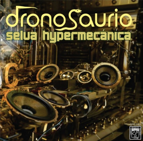 00_-_Selva_Hypermecanica_-_front