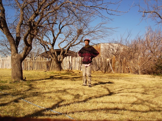 Bruno Giglio (Nuevas Experiencias Musicales en el SE de Mendoza)-Wordpress