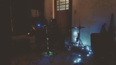 Nuevas Experiencias Musicales en el SE de Mendoza -Andres