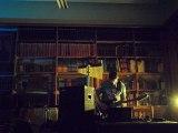 Nuevas Experiencias Musicales en el SE de Mendoza - Kimura 2