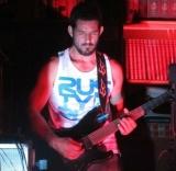 Nuevas Experiencias Musicales en el SE de Mendoza - Kimura 3
