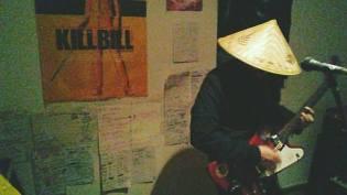 Nuevas Experiencias Musicales en el SE de Mendoza-O.D.C-1
