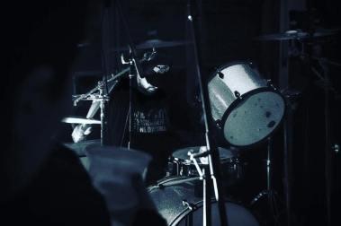 Nuevas Experiencias Musicales en el SE de Mendoza-o.d.c drummers