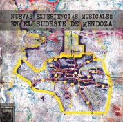 NUEVAS MUSICAS MENDOCINAS-front-wordpress