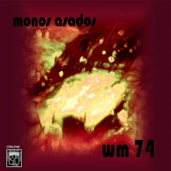 00-_-Monos_Asados_-_image_1_-_front