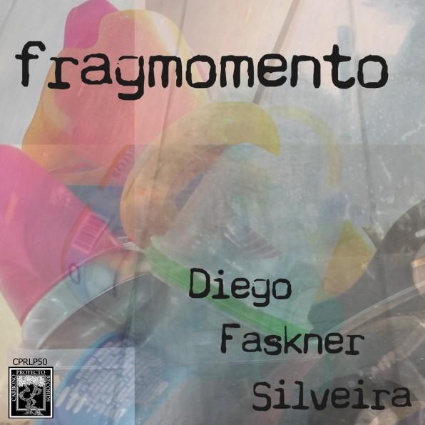 00_-_Fragmomento_-_image_1_-_front