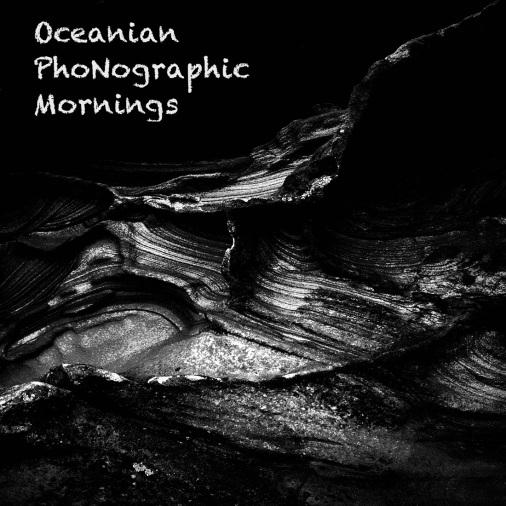 OCEANIAN_ART_WORK Comprimido