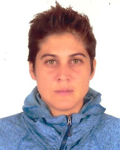 Veronica Boggio