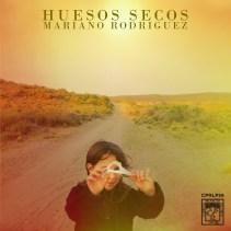 huesos_secos.jpg